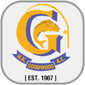 Goodwood Angling